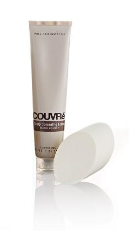 COUVRé Alopecia Masking Lotion